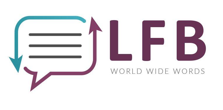 LFB Traduction